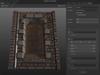 Quixel Mixer 2021 1.2 Beta Screenshot 5