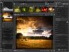 RawTherapee 5.0 (32-bit) Captura de Pantalla 4