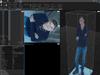 Reality Capture 1.0.3 Screenshot 1