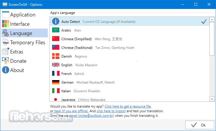 Lightshot Download Windows 10