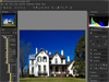 SILKYPIX Developer Studio 10.1.10.0 Captura de Pantalla 1