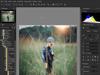 SILKYPIX Developer Studio 10.1.10.0 Captura de Pantalla 2
