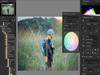SILKYPIX Developer Studio 10.1.10.0 Captura de Pantalla 3
