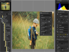 SILKYPIX Developer Studio 10.1.10.0 Captura de Pantalla 4