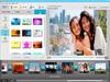 SmartSHOW 3D 15.0 Screenshot 1