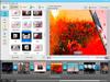 SmartSHOW 3D 15.0 Screenshot 2