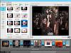 SmartSHOW 3D 15.0 Screenshot 3