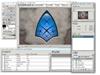 Synfig Studio 1.2.1 (32-bit) Captura de Pantalla 1