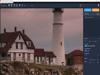 Topaz Studio 2.3.1 Screenshot 3