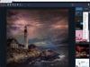 Topaz Studio 2.3.1 Screenshot 5