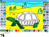 Tux Paint 0.9.24 Screenshot 1