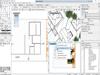 VectorWorks 2020 SP5 Build 562257 Captura de Pantalla 1