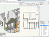 VectorWorks 2020 SP5 Build 562257 Captura de Pantalla 2
