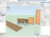 VectorWorks 2020 SP5 Build 562257 Captura de Pantalla 3