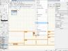 VectorWorks 2020 SP5 Build 562257 Captura de Pantalla 5