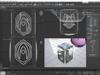 Verge3D for 3ds Max 2.17.0 Captura de Pantalla 2
