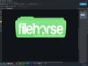 Xara Designer Pro X 21.5.0 Captura de Pantalla 2