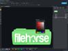 Xara Designer Pro X 21.5.0 Captura de Pantalla 3
