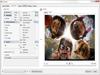 XnConvert 1.75 (32-bit) Screenshot 1