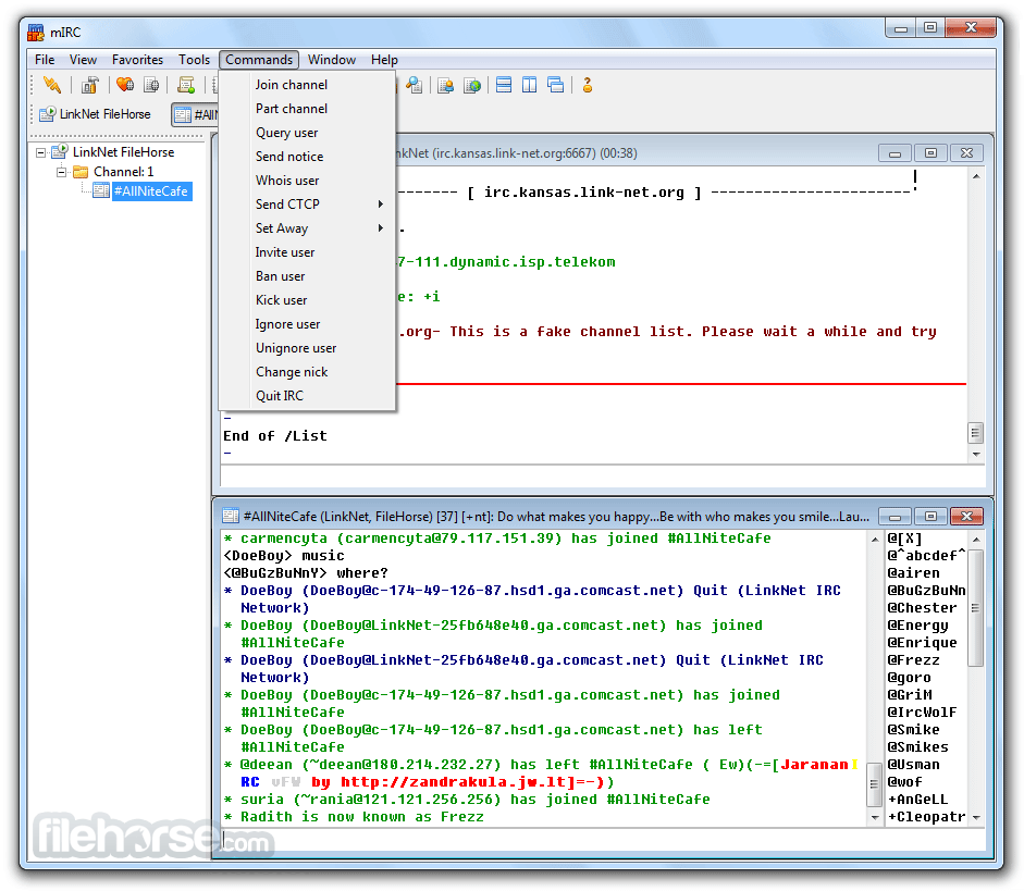 Power script 0.2.1 download italiano - Oggettivolanti.it