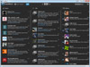 TweetDeck 3.3.8 Captura de Pantalla 3