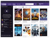 Twitch Desktop App 7.5.6736 Captura de Pantalla 3