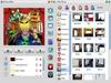 WebcamMax 8.0.7.8 Screenshot 1