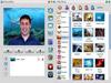 WebcamMax 8.0.7.8 Captura de Pantalla 3
