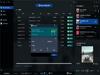 Audials Music 2021.0.89.0 Screenshot 2