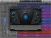 Auto-Tune Pro 9.1.0 Screenshot 1