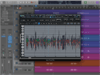Auto-Tune Pro 9.1.0 Screenshot 3