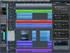 Cubase Pro 9.5.30 Screenshot 1