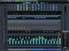 Cubase Pro 9.0.30 (Update) Screenshot 2