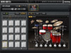 Cubase Pro 9.0.30 (Update) Screenshot 5