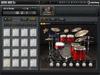Cubase Pro 9.5.30 Screenshot 5