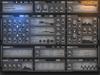 Electra 2.8 (32-bit) Screenshot 1
