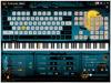 Everyone Piano 2.3.4.14 Captura de Pantalla 2
