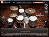 EZdrummer 2.1.8 Screenshot 3