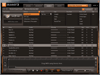 EZdrummer 2.1.8 Screenshot 4