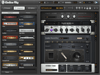 Guitar Rig 5.2.2 Screenshot 1