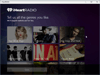iHeartRadio 6.0.47 Screenshot 2