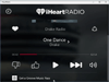 iHeartRadio 6.0.47 Screenshot 4