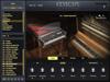 Keyscape 1.1.2c Captura de Pantalla 2