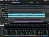 Mixcraft Pro Studio 9.0 Build 462 Screenshot 2