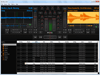 Mixxx 2.2.3 (32-bit) Screenshot 1