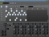 MuLab 8.6.26 (32-bit) Screenshot 3