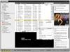 MusicBee 3.1.6512 Screenshot 2