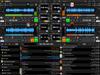 PCDJ DEX 3.15.2 Screenshot 1