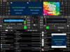 PCDJ DEX 3.15.2 Screenshot 4