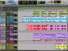 Pro Tools 12.8.3 Screenshot 1